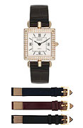 Van Cleef and Arpels Watches
